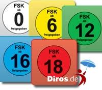 Права и обязанности детей Diros - Портал для всей семьи